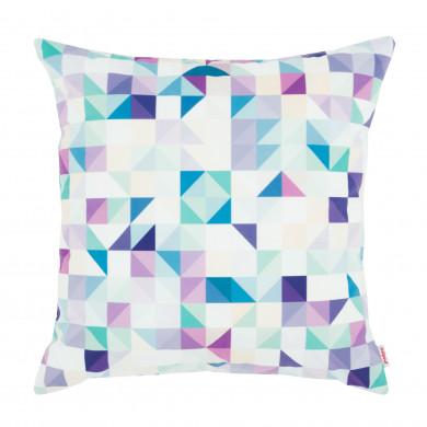 Cuscino decorativo 3d