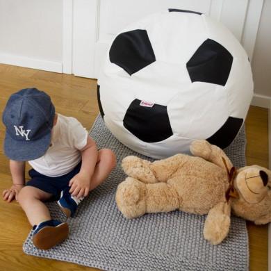 Calcio kids