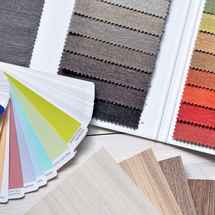 Campioni dei colori