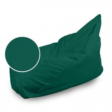 pouf pallone