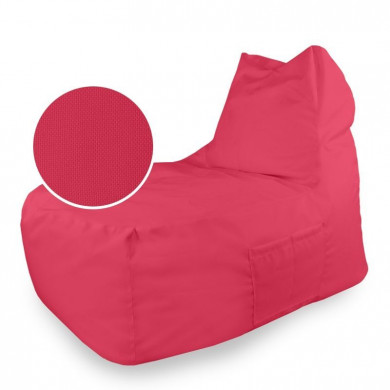 POUF TENNIS OUTDOOR/ ESTERNI