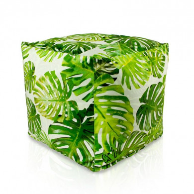 PUFA OGRODOWA JUNGLE CUBO OUTDOOR