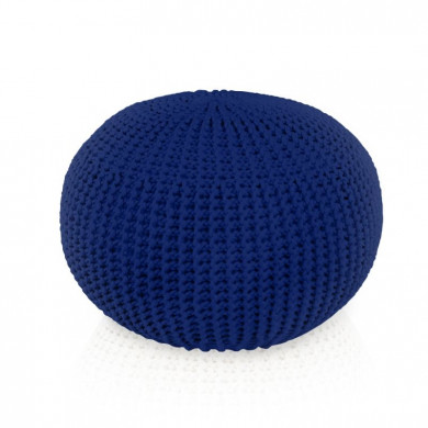 POUF SACCO INDUSTRIAL