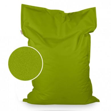 Cuscinone per bambini microfibra