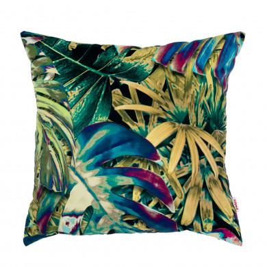 Cuscino Divano Decorativo Tropic