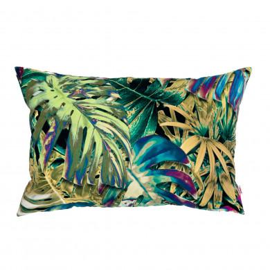 Cuscino Salotto Decorativo Tropic
