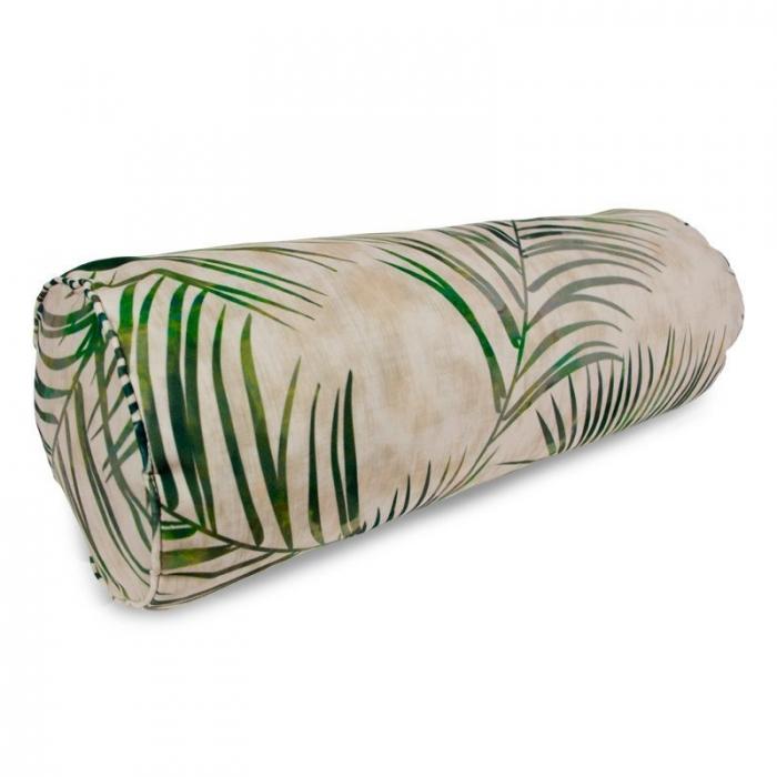 Cuscini A Cilindro Per Divano.Cuscino A Rullo Decorativo Con Motivi Cuscino Comodo Da Letto Divano