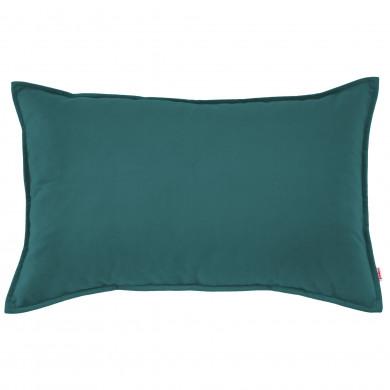 Cuscino Divano Azzurro Blu Soggiorno