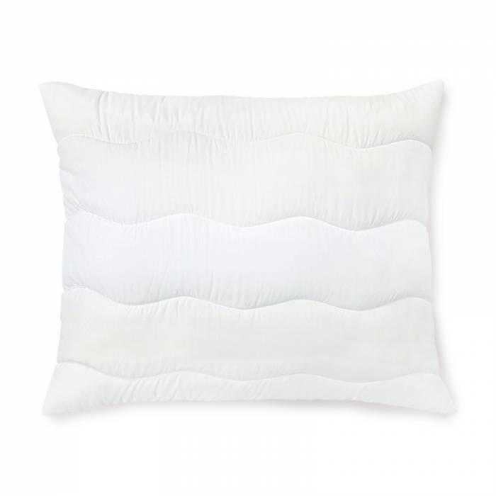 Cuscino in Cotone 50x70 cm