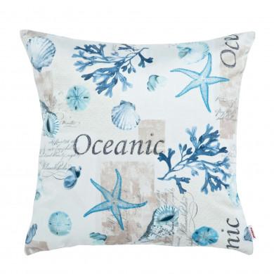 Cuscino decorativo Ocean