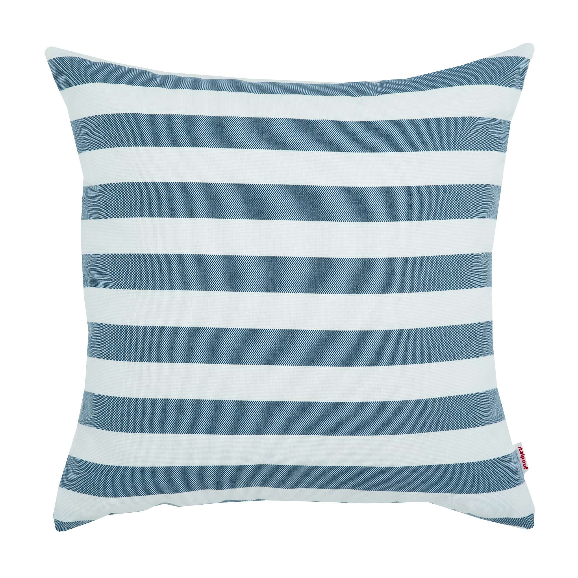 Cuscini Da Esterno Impermeabili cuscino impermeabile da esterno. cuscino da giardino strisce moderno