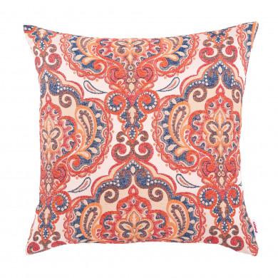 Cuscino per divano Stile Orientale