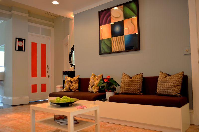 apartamento mobili