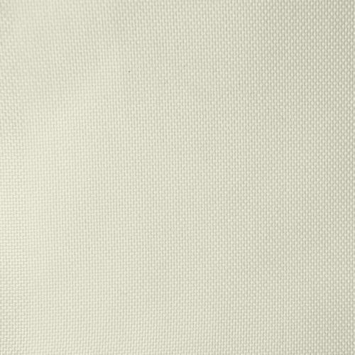 bianco-nylon